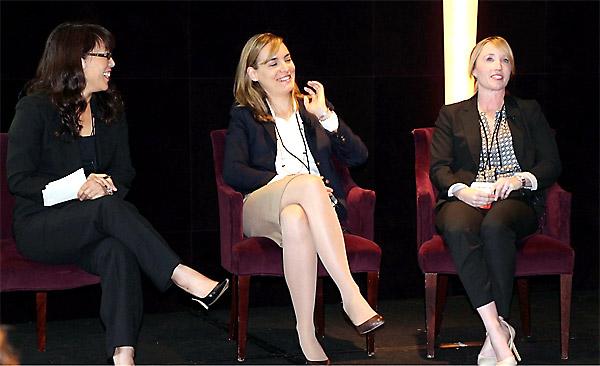 8th Annual Women in Economic Development, Chicago