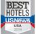 US News Best Hotel