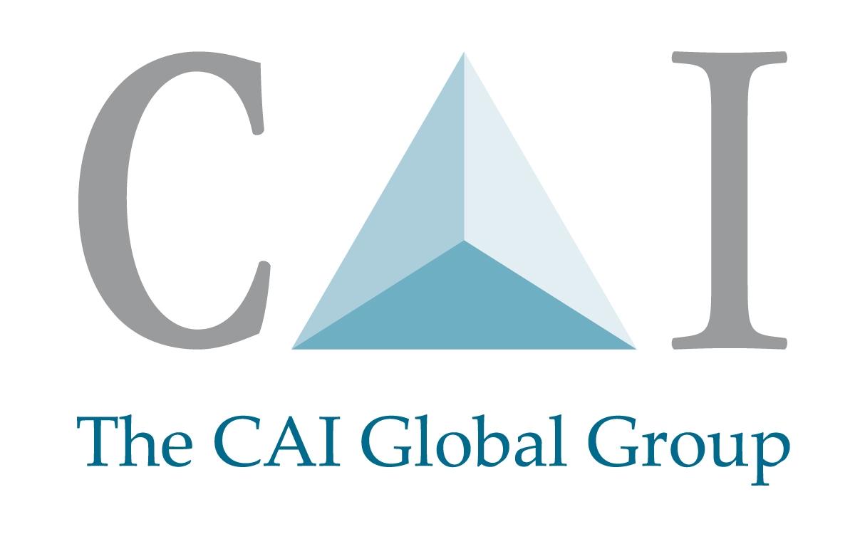 The CAI Global Group