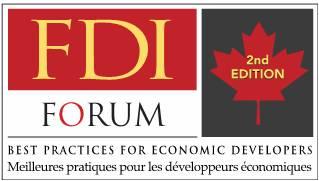 FDI Forum Canada