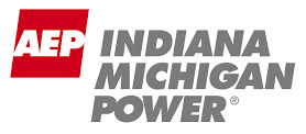 AEP Indiana Michigan Power