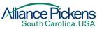 Alliance Pickens, SC