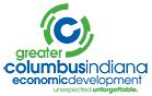 Columbus (Indiana) Economic Development Board