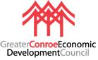 Greater Conroe Economic Development Council