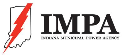 Indiana Municipal Power Agency