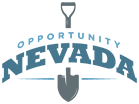 Opportunity Nevada