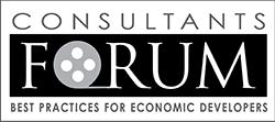 Consultants Forum Workshop