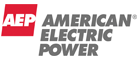 American Electric Power