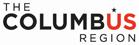 The Columbus Region