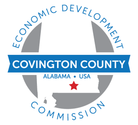 Covington County Economic Development