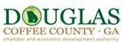 Douglas-Coffee County Chamber & EDA