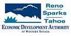 Economic Development in Reno-Sparks-Tahoe
