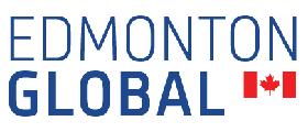 Edmonton Global