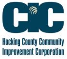 Hocking County CIC