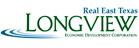 Longview EDC  TX