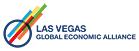 Las Vegas Global Economic Alliance