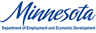 Positively Minnesota- Department of Employment and Economic Development