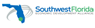 Southwest Florida Economic Development Alliance