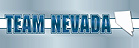 Team Nevada